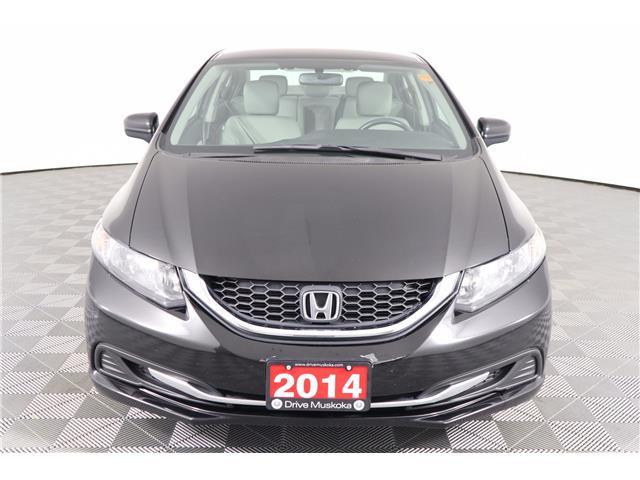 2014 Honda Civic LX (Stk: 219560A) in Huntsville - Image 2 of 31