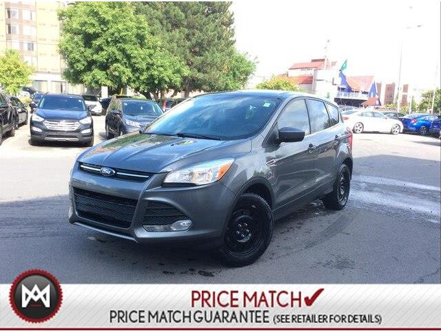 2014 Ford Escape SE (Stk: 19-1006A) in Ottawa - Image 1 of 20