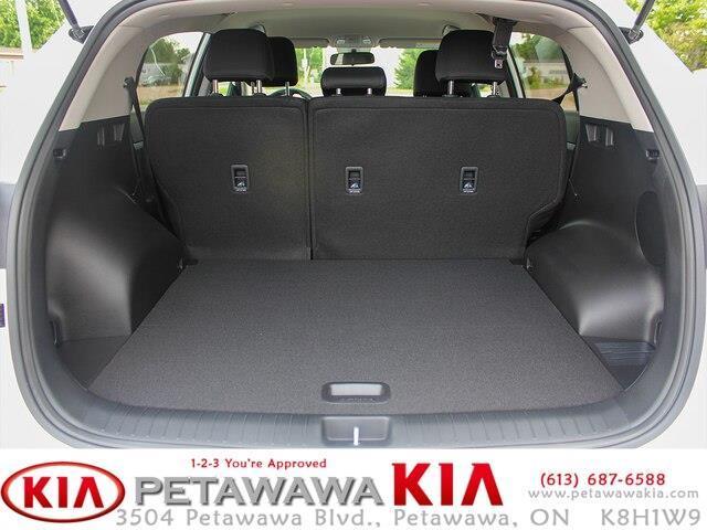 2020 Kia Sportage LX (Stk: 20052) in Petawawa - Image 12 of 12