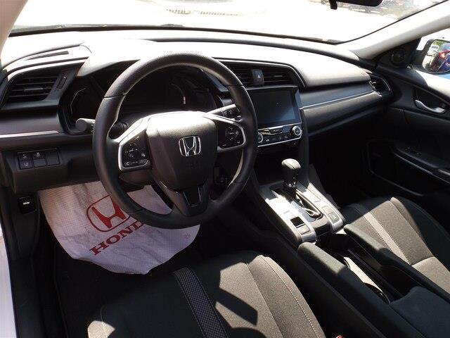 2019 Honda Civic LX (Stk: 19055) in Pembroke - Image 15 of 20