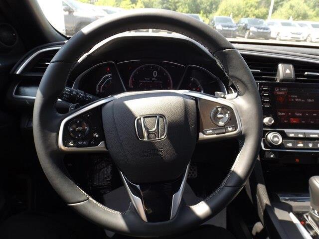 2019 Honda Civic Sport (Stk: 19206) in Pembroke - Image 15 of 29