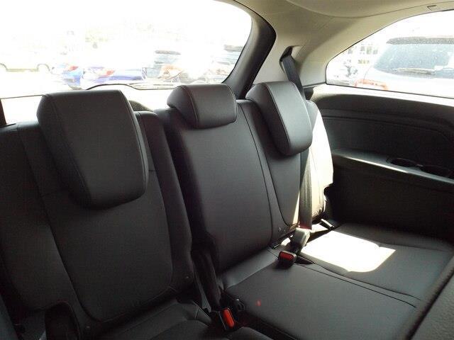 2019 Honda Odyssey EX-L (Stk: 19060) in Pembroke - Image 25 of 30