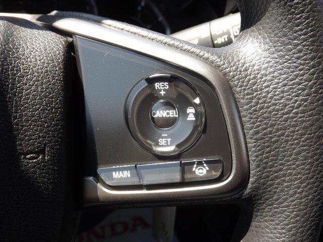 2019 Honda Civic LX (Stk: 19208) in Pembroke - Image 12 of 23