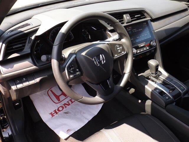 2019 Honda Civic LX (Stk: 19208) in Pembroke - Image 15 of 23