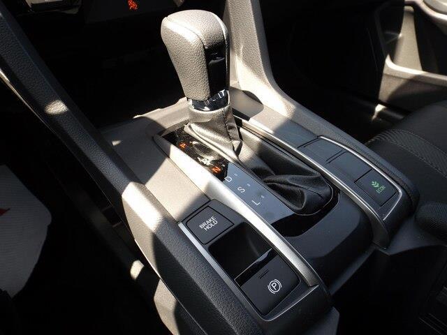 2019 Honda Civic LX (Stk: 19208) in Pembroke - Image 18 of 23