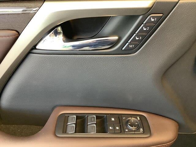 2018 Lexus RX 450h Base (Stk: 1511) in Kingston - Image 17 of 29