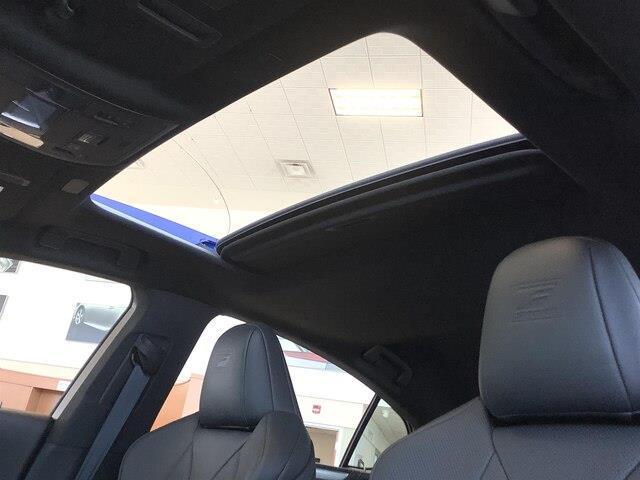 2019 Lexus ES 350 Premium (Stk: 1577) in Kingston - Image 4 of 25