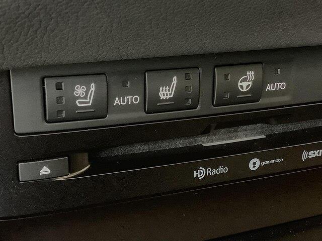 2019 Lexus ES 350 Premium (Stk: 1577) in Kingston - Image 5 of 25
