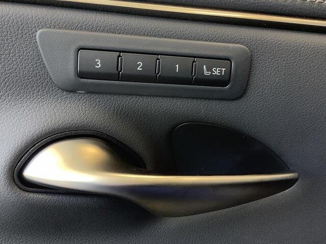 2019 Lexus ES 350 Premium (Stk: 1577) in Kingston - Image 7 of 25