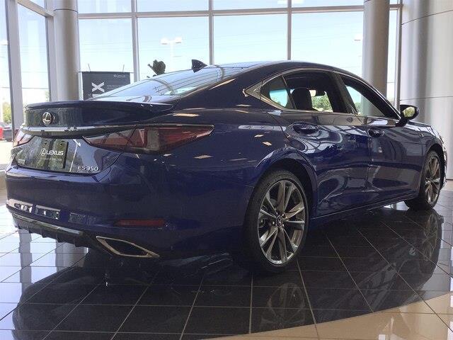 2019 Lexus ES 350 Premium (Stk: 1577) in Kingston - Image 10 of 25