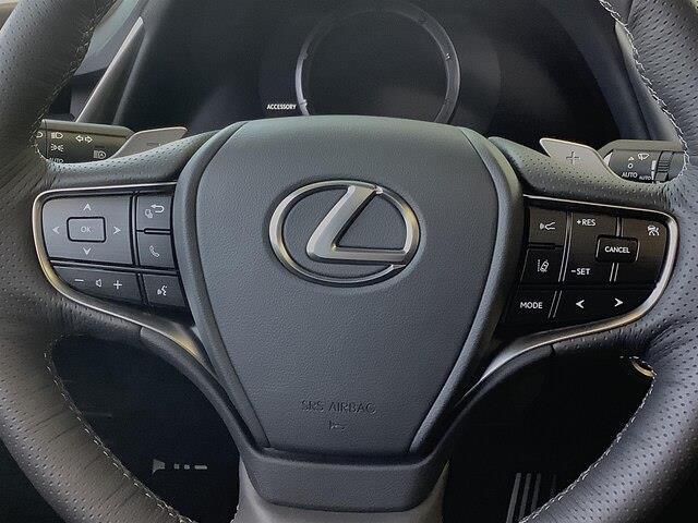 2019 Lexus ES 350 Premium (Stk: 1577) in Kingston - Image 13 of 25