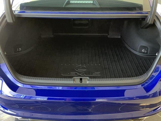 2019 Lexus ES 350 Premium (Stk: 1577) in Kingston - Image 21 of 25