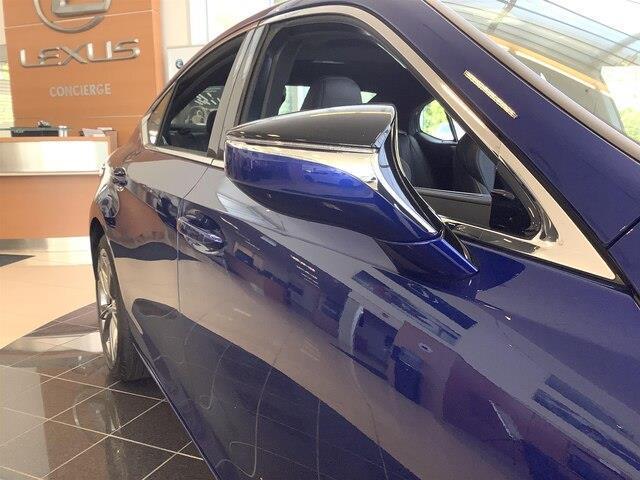 2019 Lexus ES 350 Premium (Stk: 1577) in Kingston - Image 23 of 25