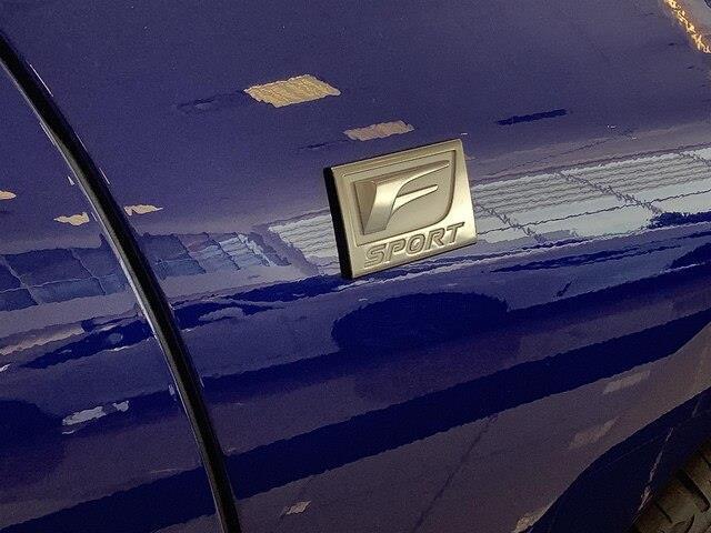 2019 Lexus ES 350 Premium (Stk: 1577) in Kingston - Image 25 of 25