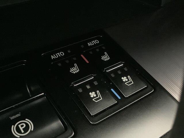 2019 Lexus RX 350 Base (Stk: 1580) in Kingston - Image 6 of 30