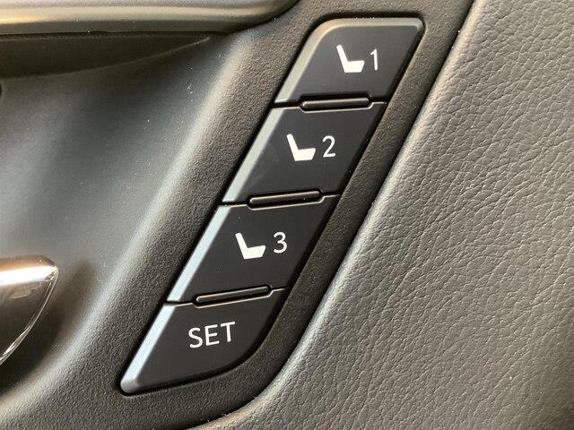 2019 Lexus RX 350 Base (Stk: 1580) in Kingston - Image 9 of 30