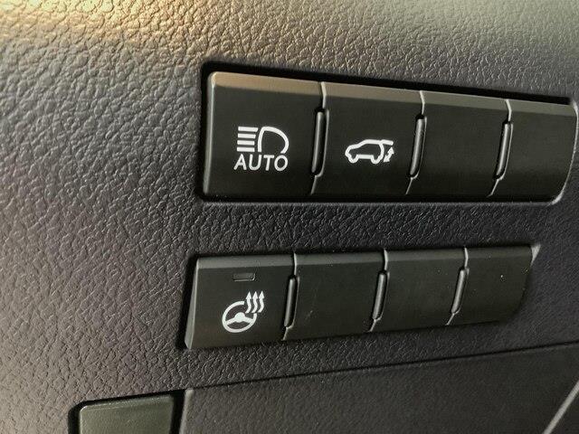 2019 Lexus RX 350 Base (Stk: 1580) in Kingston - Image 10 of 30