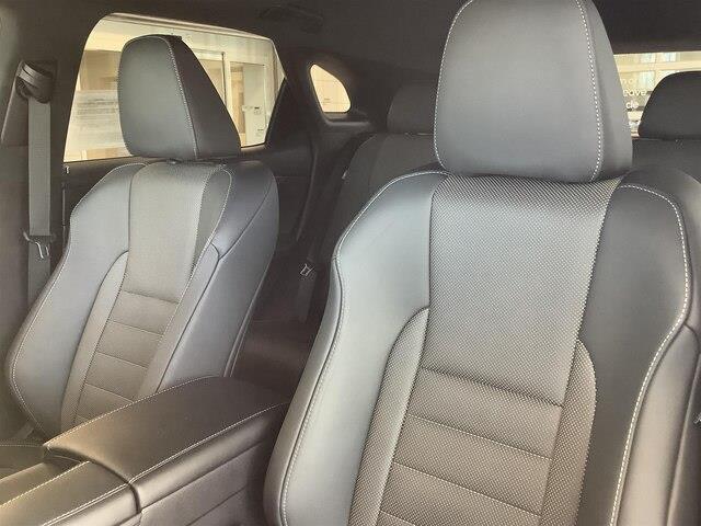 2019 Lexus RX 350 Base (Stk: 1580) in Kingston - Image 11 of 30
