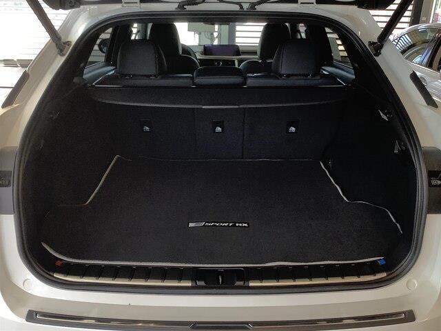 2019 Lexus RX 350 Base (Stk: 1580) in Kingston - Image 26 of 30