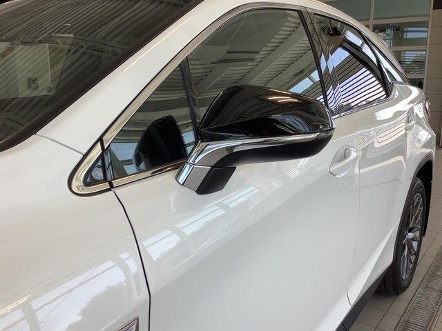 2019 Lexus RX 350 Base (Stk: 1580) in Kingston - Image 29 of 30