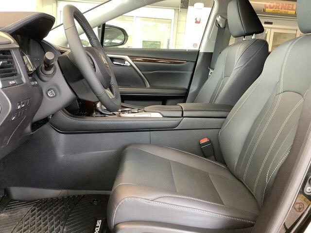 2019 Lexus RX 350 Base (Stk: 1585) in Kingston - Image 18 of 30