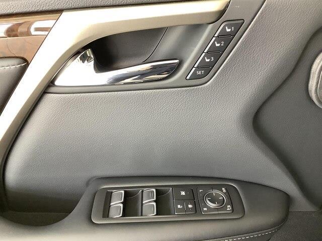 2019 Lexus RX 350 Base (Stk: 1585) in Kingston - Image 19 of 30