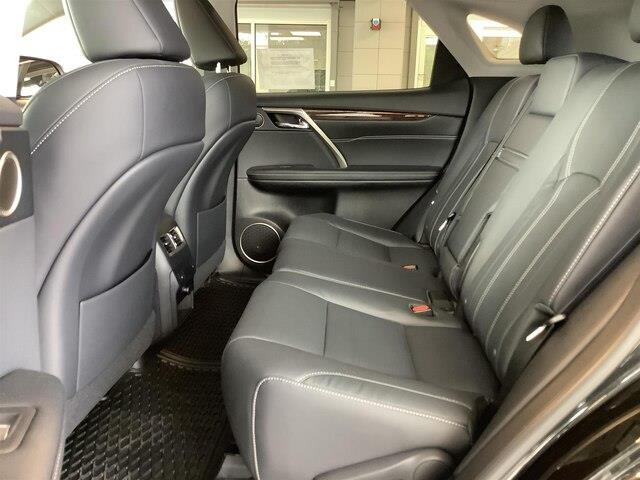2019 Lexus RX 350 Base (Stk: 1585) in Kingston - Image 21 of 30