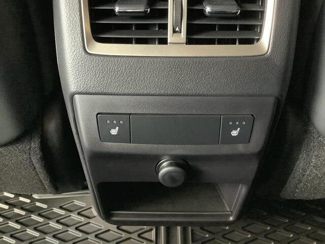 2019 Lexus RX 350 Base (Stk: 1585) in Kingston - Image 22 of 30
