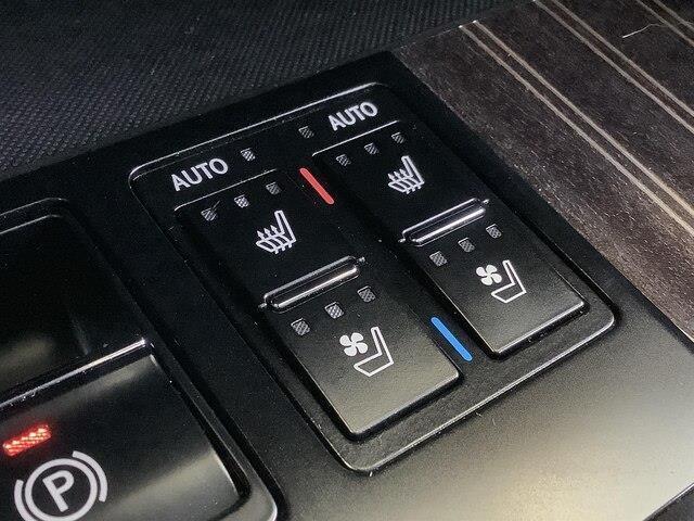2019 Lexus RX 350 Base (Stk: 1610) in Kingston - Image 6 of 28