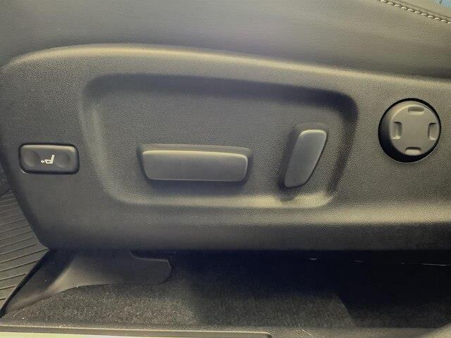 2019 Lexus RX 350 Base (Stk: 1610) in Kingston - Image 19 of 28