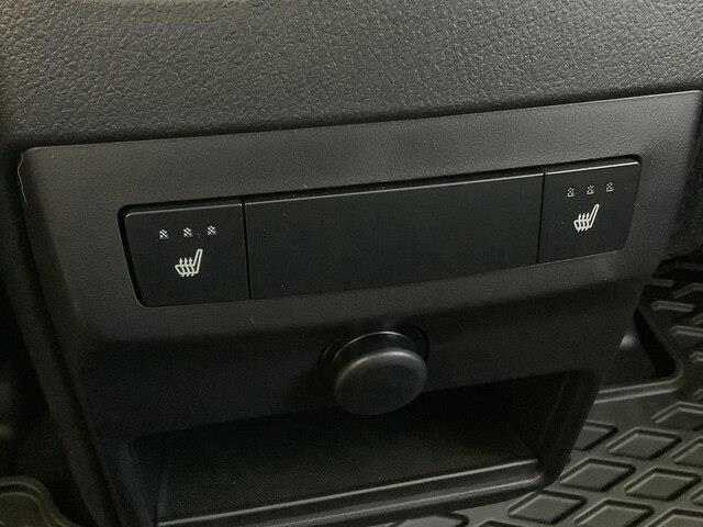 2019 Lexus RX 350 Base (Stk: 1610) in Kingston - Image 21 of 28