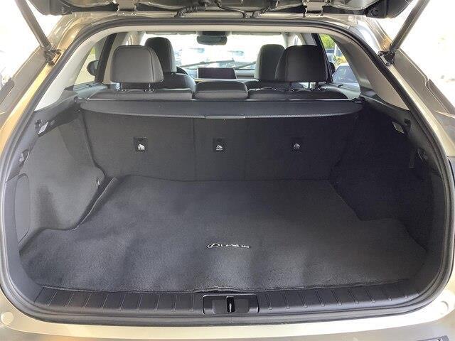 2019 Lexus RX 350 Base (Stk: 1610) in Kingston - Image 25 of 28
