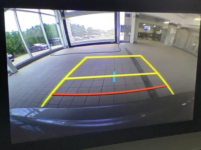 2016 Lexus IS 300 Base (Stk: LB19003) in Kingston - Image 3 of 28