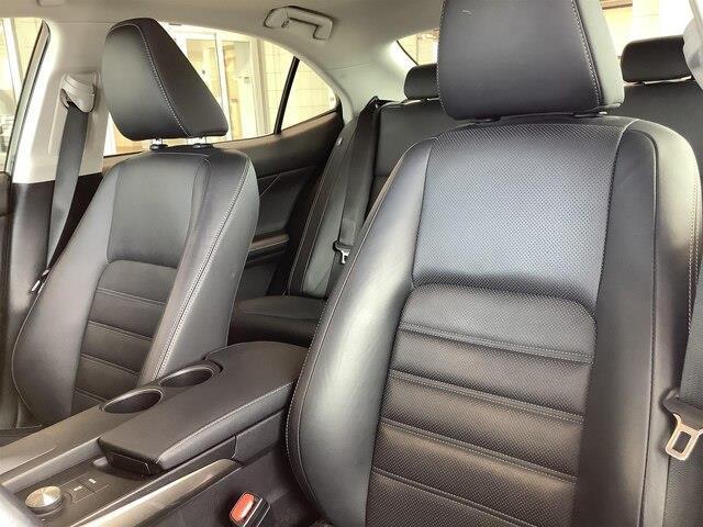 2016 Lexus IS 300 Base (Stk: LB19003) in Kingston - Image 10 of 28