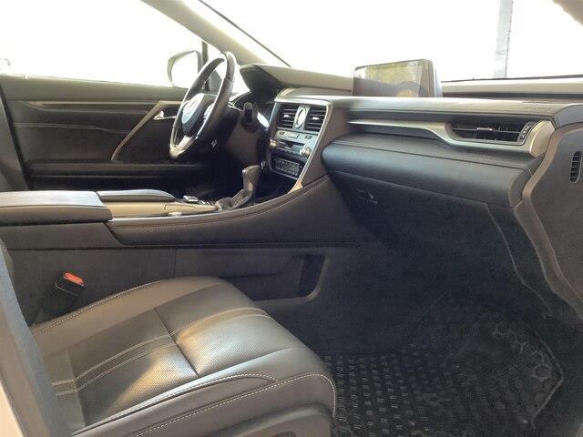 2016 Lexus RX 350 Base (Stk: PL19016) in Kingston - Image 23 of 29