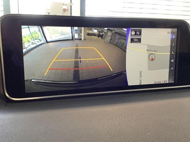 2019 Lexus RX 350 Base (Stk: 1685) in Kingston - Image 3 of 28