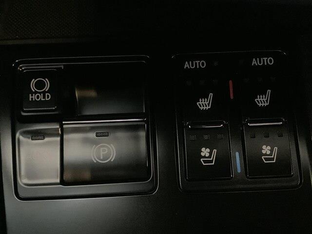 2019 Lexus RX 350 Base (Stk: 1685) in Kingston - Image 7 of 28