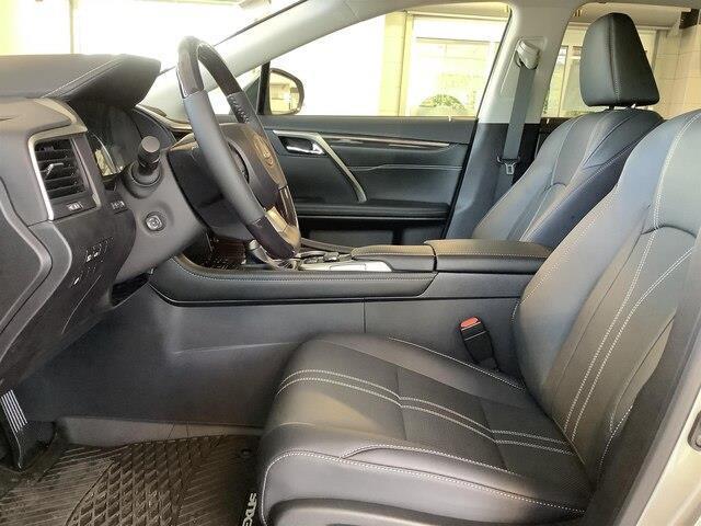 2019 Lexus RX 350 Base (Stk: 1685) in Kingston - Image 8 of 28
