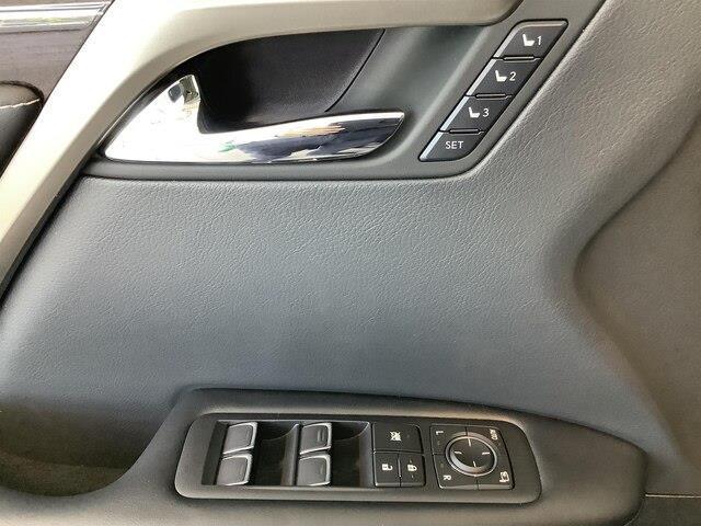 2019 Lexus RX 350 Base (Stk: 1685) in Kingston - Image 9 of 28