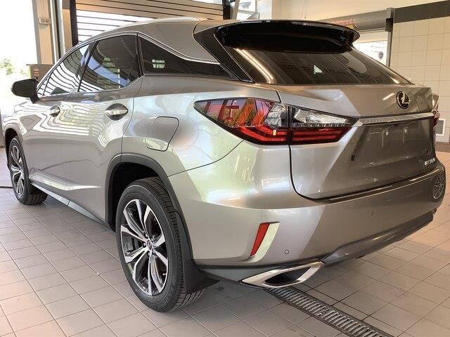 2019 Lexus RX 350 Base (Stk: 1685) in Kingston - Image 11 of 28
