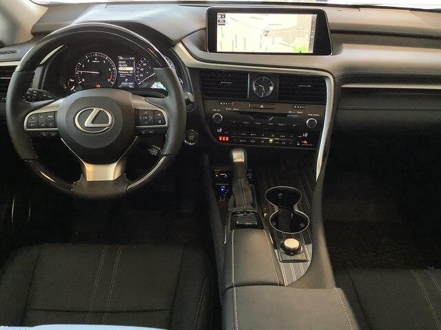2019 Lexus RX 350 Base (Stk: 1685) in Kingston - Image 14 of 28