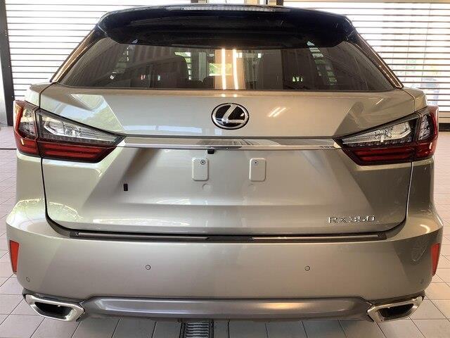 2019 Lexus RX 350 Base (Stk: 1685) in Kingston - Image 23 of 28