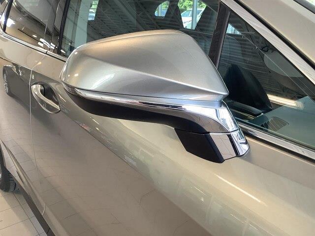 2019 Lexus RX 350 Base (Stk: 1685) in Kingston - Image 28 of 28