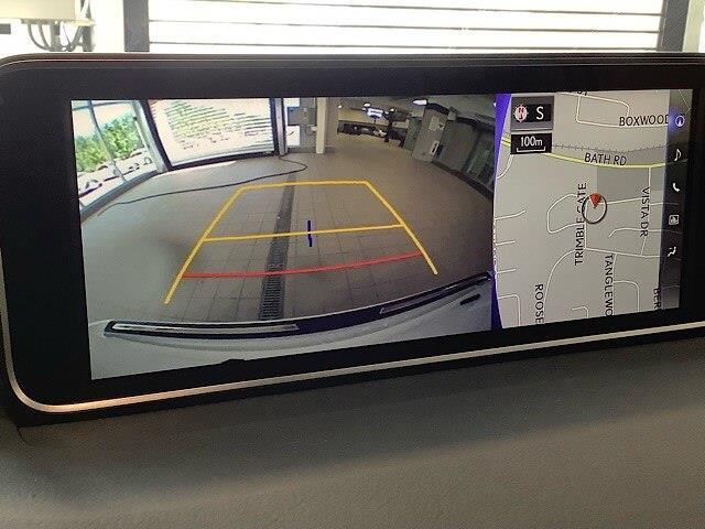 2019 Lexus RX 350 Base (Stk: 1694) in Kingston - Image 3 of 30