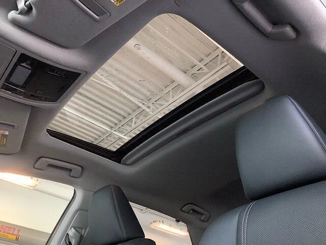 2019 Lexus RX 350 Base (Stk: 1694) in Kingston - Image 5 of 30