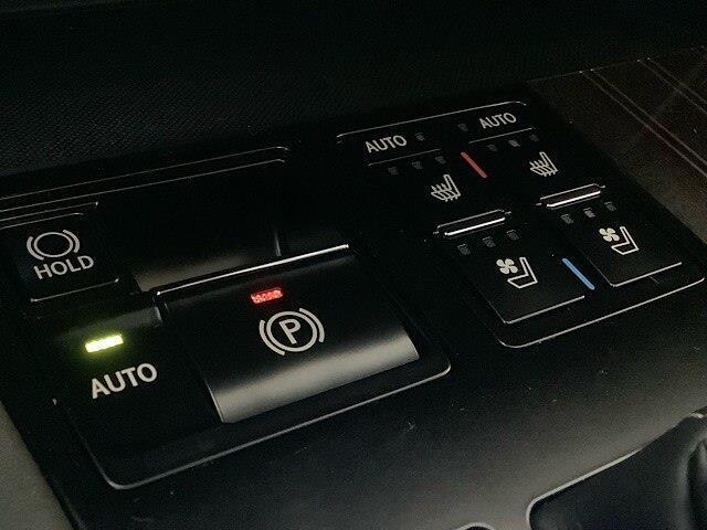 2019 Lexus RX 350 Base (Stk: 1694) in Kingston - Image 6 of 30