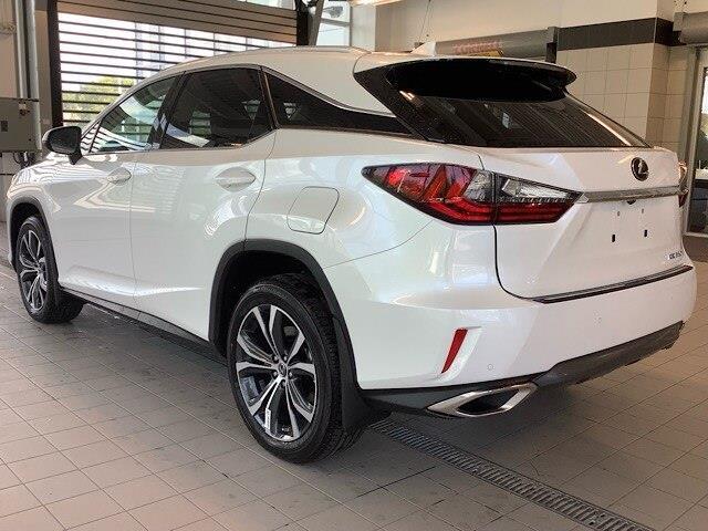 2019 Lexus RX 350 Base (Stk: 1694) in Kingston - Image 12 of 30