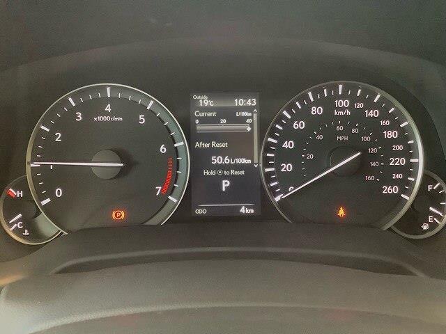 2019 Lexus RX 350 Base (Stk: 1694) in Kingston - Image 17 of 30