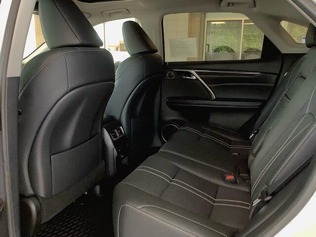 2019 Lexus RX 350 Base (Stk: 1694) in Kingston - Image 22 of 30