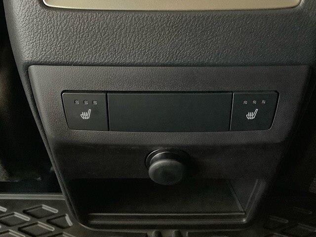 2019 Lexus RX 350 Base (Stk: 1694) in Kingston - Image 23 of 30